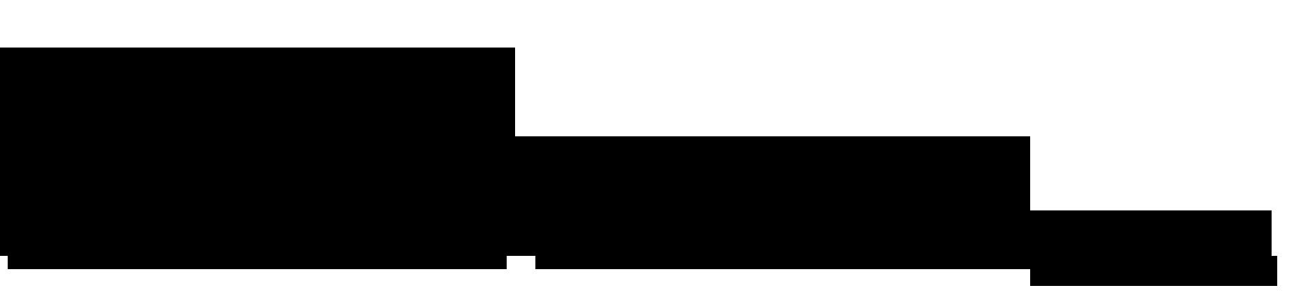 78-01