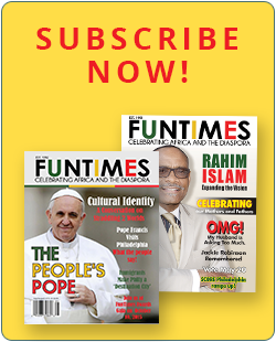 funtimes-magazine-sidebar-subscribe