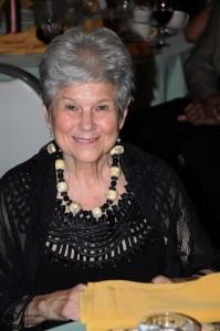 Cheri Black